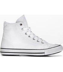 sneakers (bianco) - bpc bonprix collection