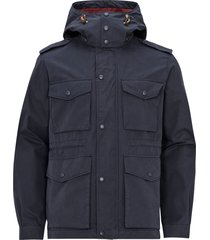 jacka jprcaine field jacket