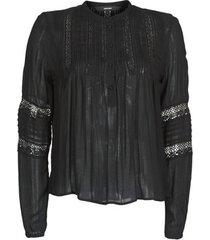 blouse vero moda vmkirsten