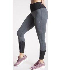calza mujer axis hr l legging negro bsoul