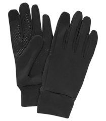 travel tech touch point gloves clearance