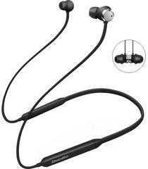 audifonos bluetooth bluedio magnético cancelación de ruido