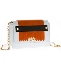 francesco visone borsa lizzy medium