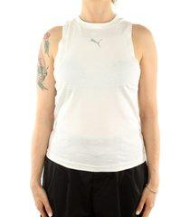 sleeveless top 59977302