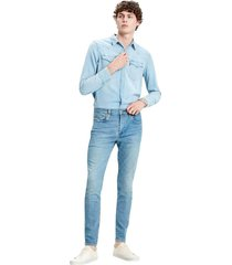 512 28833-0588 jeans