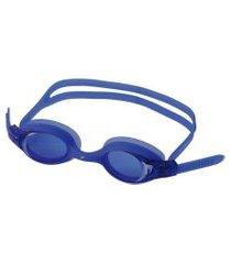 oculos natação unisex poker rhodes ultra