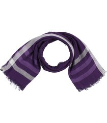gallieni shawls