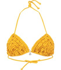 banana moon bikini tops