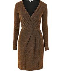 klänning madena dress