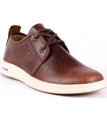zapato casual nc029