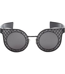 42mm round sunglasses