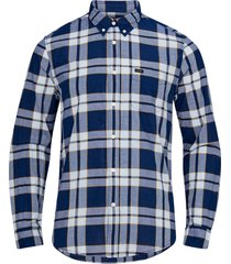 skjorta button down shirt