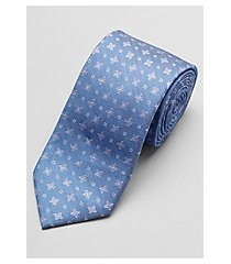 1905 collection stars & squares tie