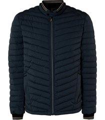 jacket 11630102 078