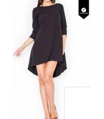 vestidos para mujer limonni li018 cortos elegantes fiesta