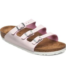 florida vegan shoes summer shoes flat sandals rosa birkenstock