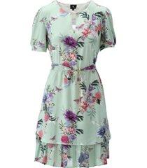 dress s832 p185