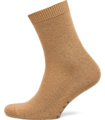 cosy wool so lingerie hosiery socks brun falke women