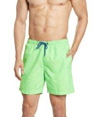 men's trunks surf & swim co. sano swim trunks