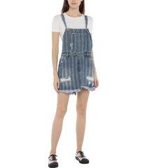 oneteaspoon overall skirts