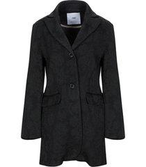 1103 suit jackets
