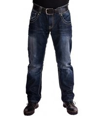 cars jeans crown dark denim (601)