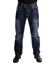 cars jeans crown dark denim (601)