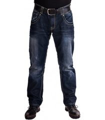 cars jeans crown denim cairns ( 506)