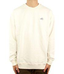 sweater converse 10022661-a01
