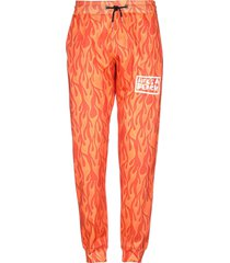 life's a beach surfgear casual pants