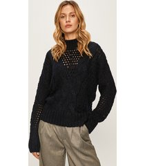 pepe jeans - sweter helaia