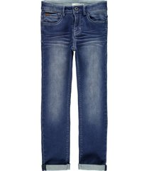 jeans-13181896