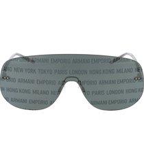 0ea2091 sunglasses