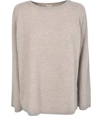 massimo alba aliki sweater