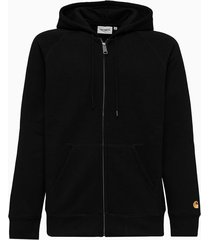 carhartt chase sweatshirt i026385.03
