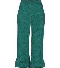 siyu 3/4-length shorts