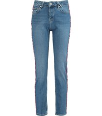 america today jeans july st