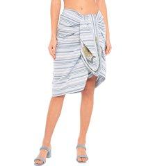malìparmi sarongs