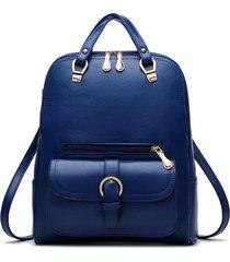 leather backpack school bags women backpacks women hikbackpack travel bag rucksa