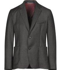 maestrami blazers