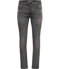 slim fit jeans onsloom grijze
