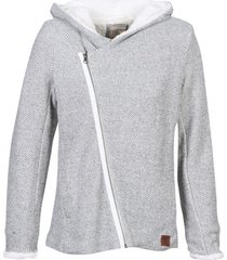vest rip curl laani lined hooded fleece