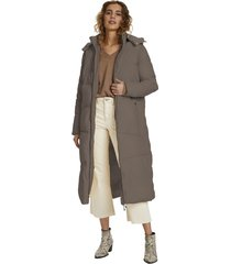gaiagrocr long jacket