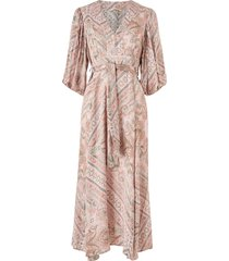 klänning radiant dress