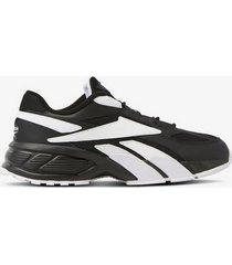 sneakers evzn