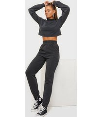 nly trend watch out set jumpsuits
