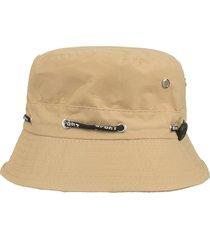 cappello regolabile per pescare cappellino da esterno cappellino da donna cappello da pescatore regolabile da donna