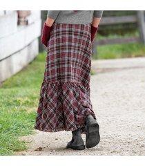 ashley skirt