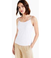 alfani camisole top, created for macy's