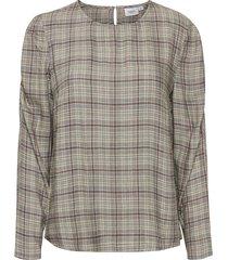 cyrell blouse